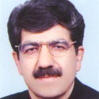 دکتر محمود هوشمند