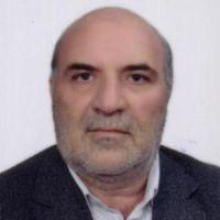 دکتر احمد صباحی