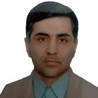 رضا بهمنش