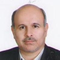 دکتر فریبرز رحیم نیا