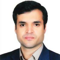 دکتر هادی رمضانیان